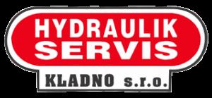 HYDRAULIK SERVIS KLADNO s.r.o. - Logo