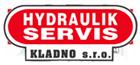 Hydraulika Kladno Logo
